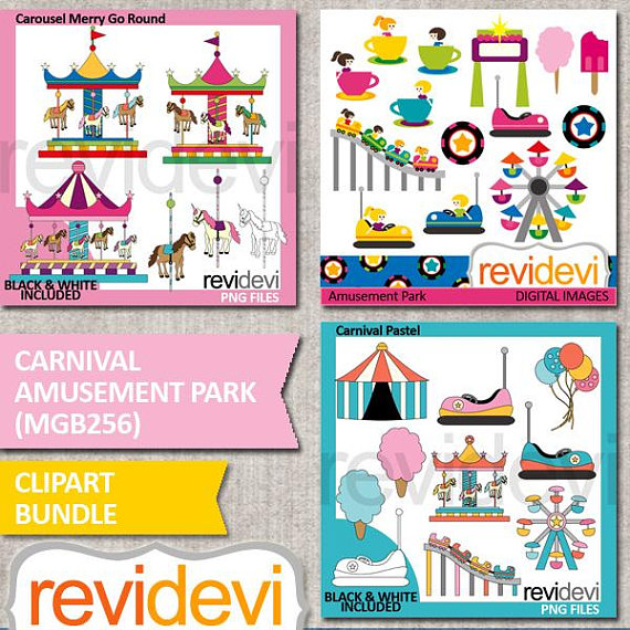Boom clipart car. Commercial use carnival amusent