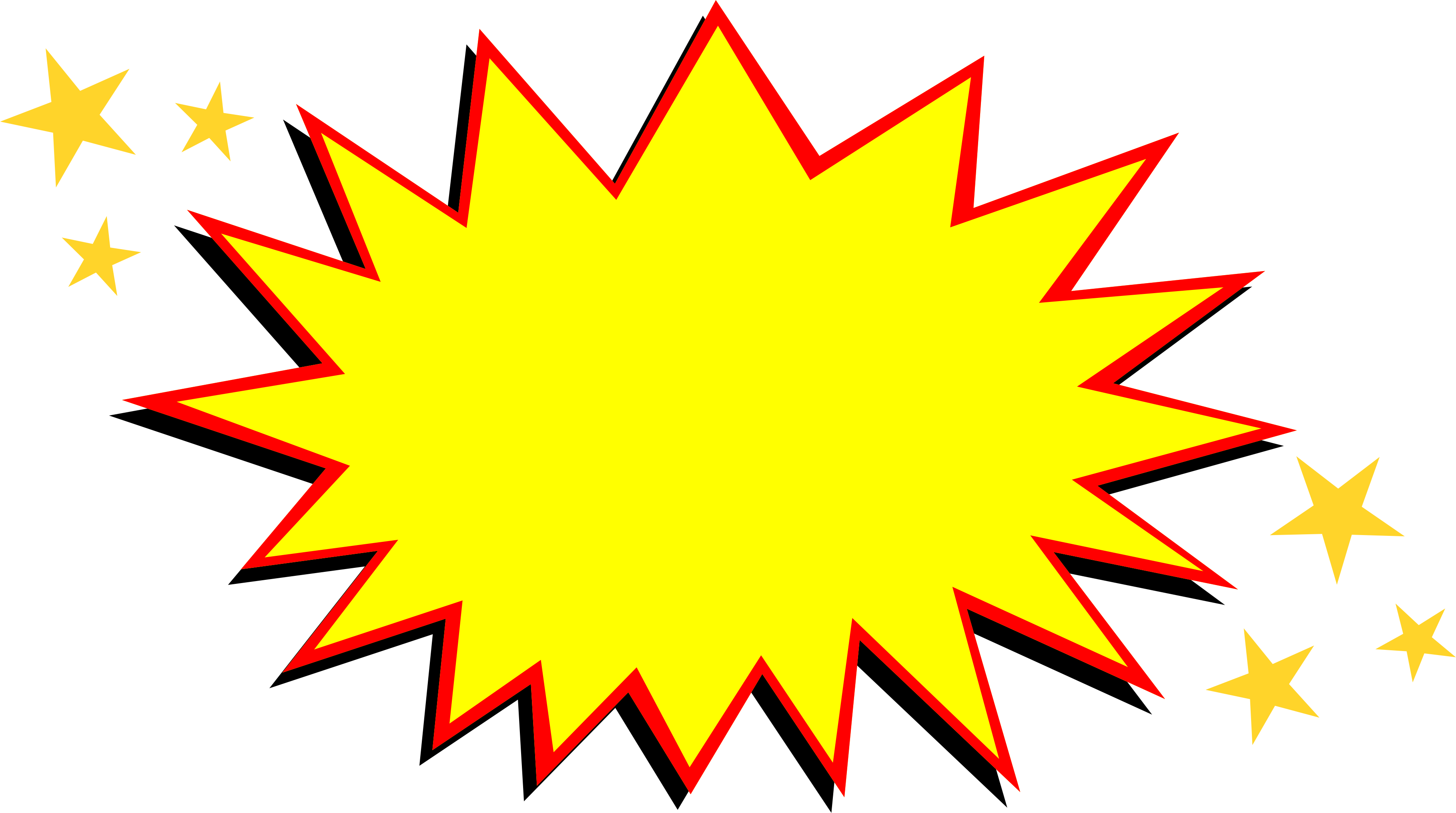 Boom clipart explosive. Explosion png station