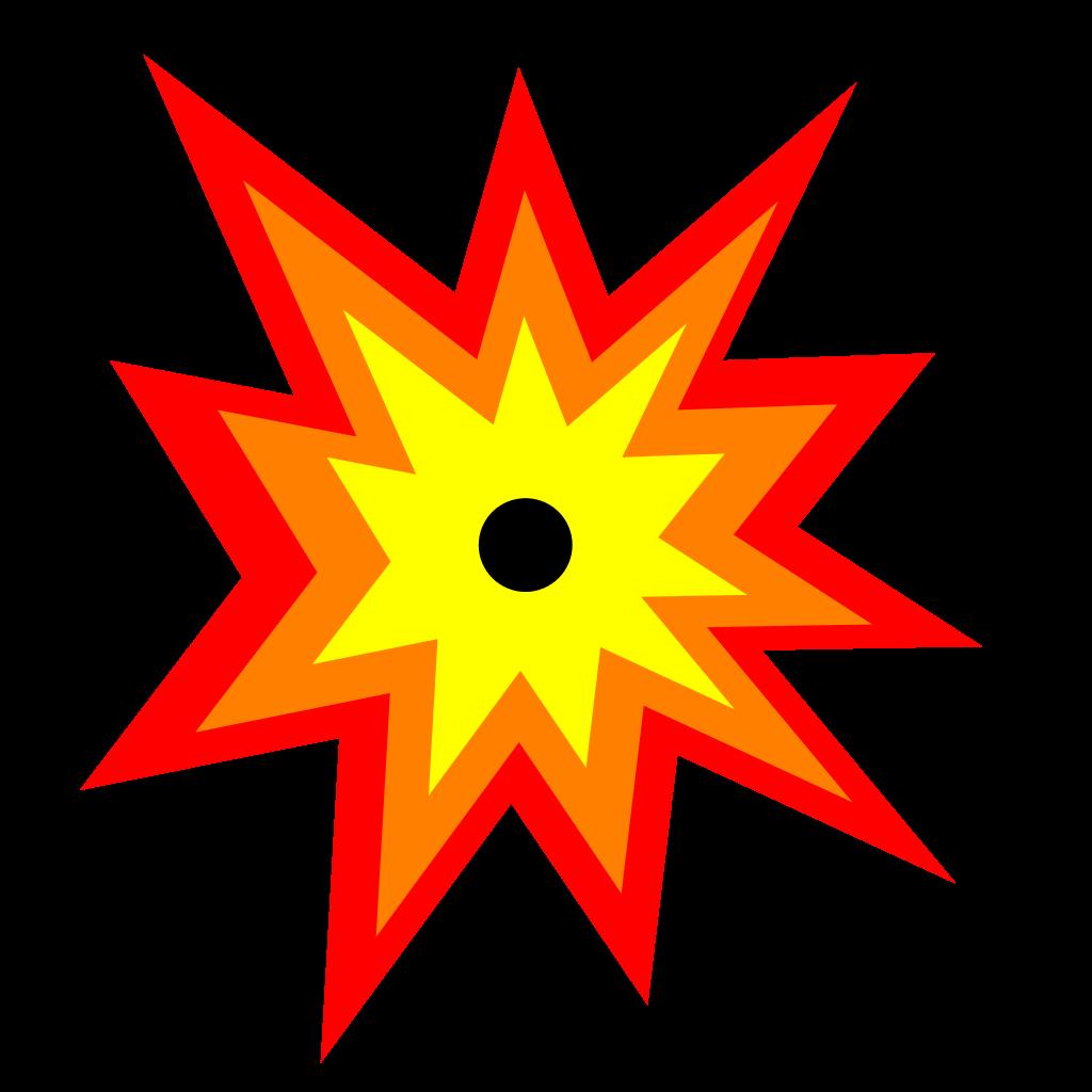 File icon svg wikimedia. Clipart explosion boom
