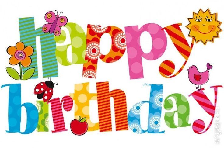 Nancy gnerd gimp learn. August clipart happy birthday