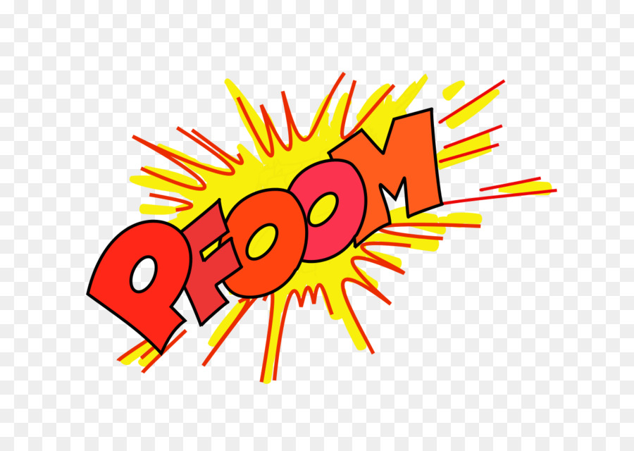 Boom clipart onomatopoeia. Royalty free clip art