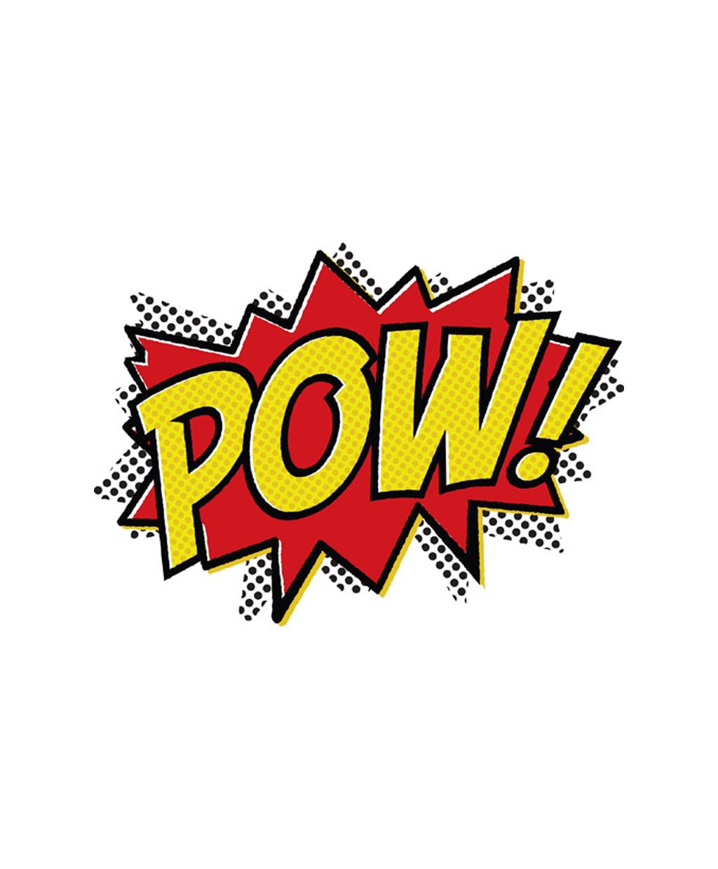 Clip art panda free. Boom clipart pow wow