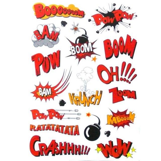 Boom clipart pow wow. Bam oh crash fun
