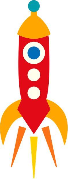 Clip art pinterest craft. Boom clipart rocket blast