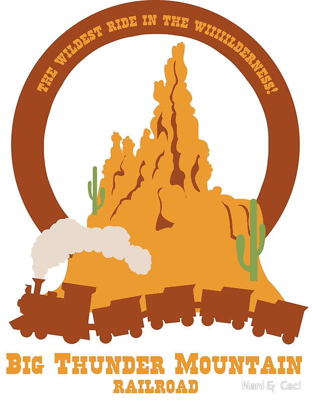 Cilpart nice design mountain. Boom clipart thunder