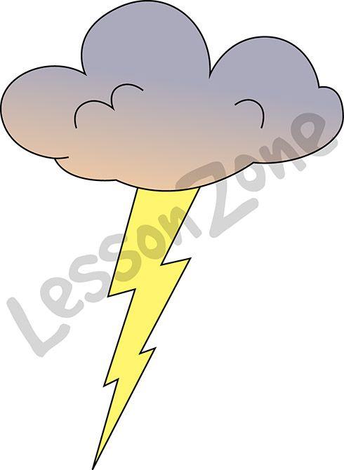 Boom clipart thunder.  best clip art