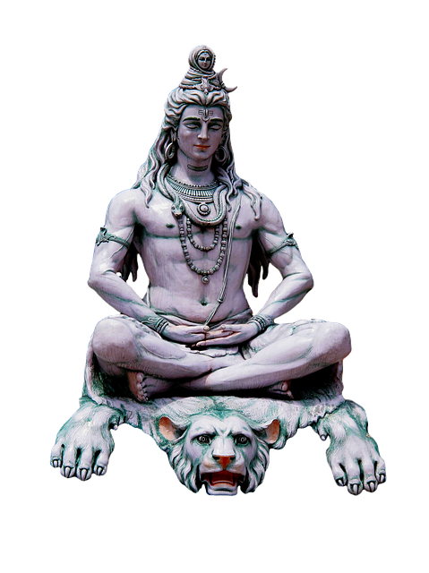 Lord shiva png images. Boom clipart transparent background