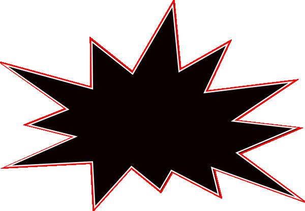 Boom clipart transparent background. Baits clip art at
