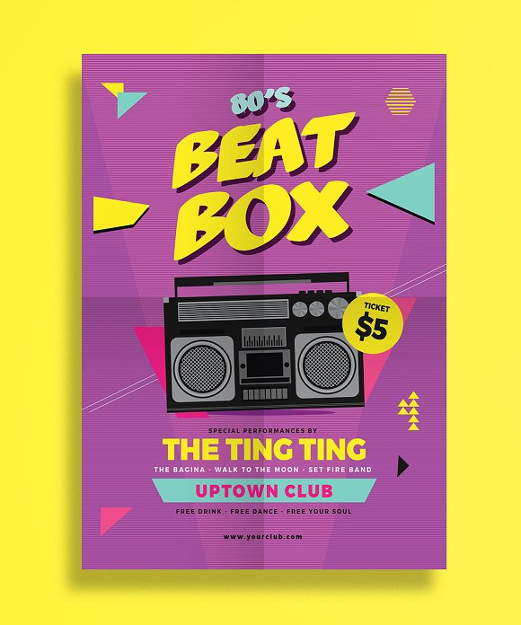 s beat box. Boombox clipart beatbox
