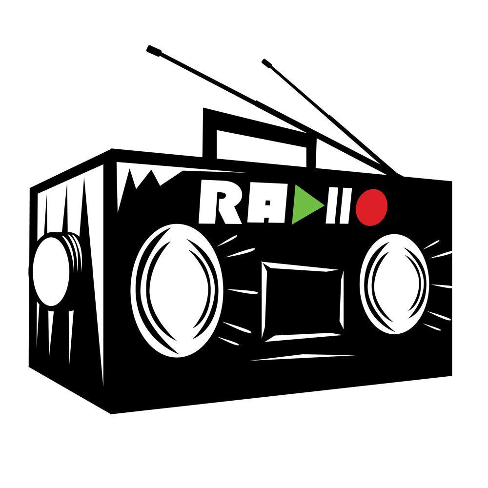 Marv radio about. Boombox clipart beatbox