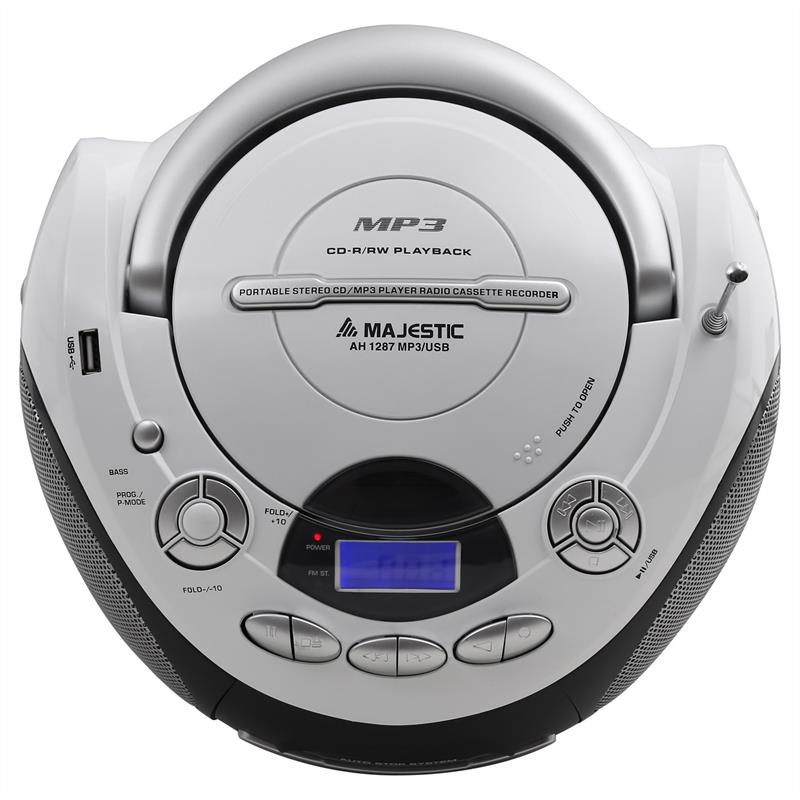 Boombox clipart cd player. Players