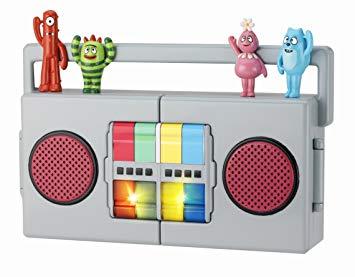 Amazon com b kids. Boombox clipart loud radio