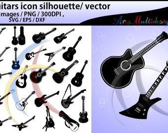 Boombox clipart silhouette. Svg b w digital