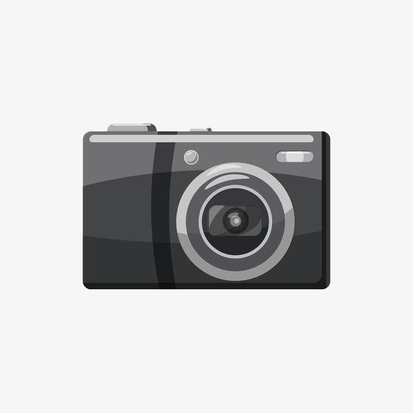 Boombox clipart simple. Stroke of reflex camera