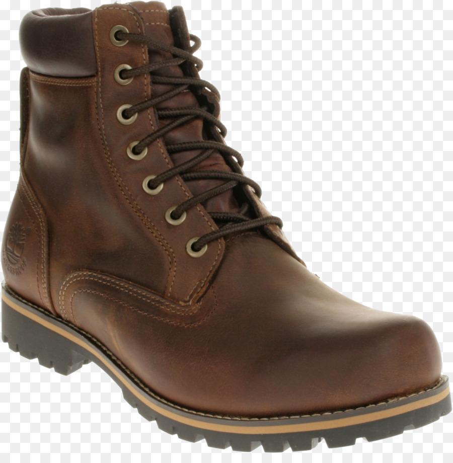 Shoe ECCO Boot Clip art