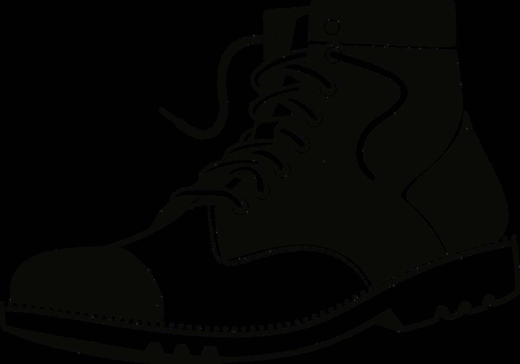 Boot clipart boat shoe. Shoes favicon transparent cartoon