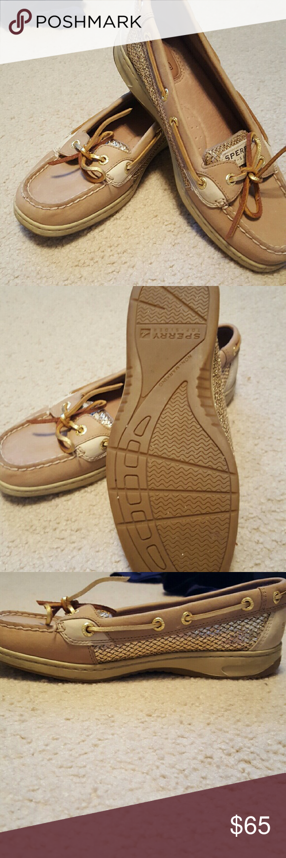 Sperry low top shoes. Boot clipart boat shoe