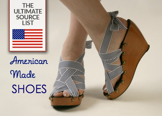 Boot clipart boat shoe. American made shoes the