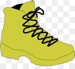 Boot clipart boat shoe. Combat png and psd