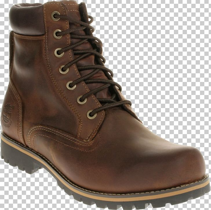Ecco png shoes brown. Boot clipart boat shoe