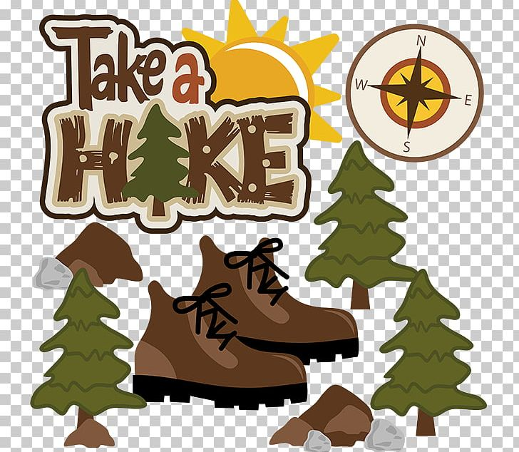 Hiking png blog boy. Boot clipart camping