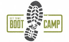 Image result for pop. Boot clipart camping