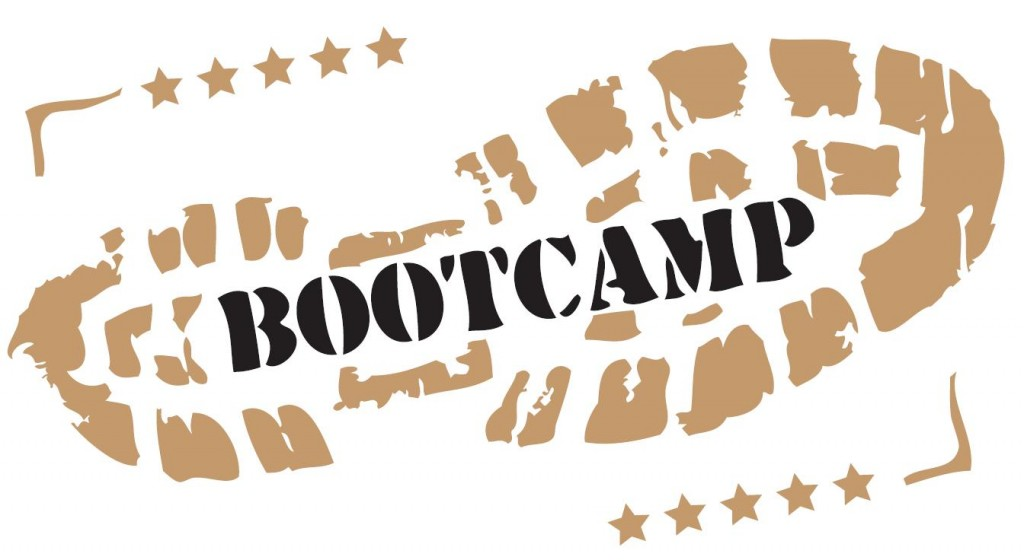 Boot clipart camping.  collection of basic