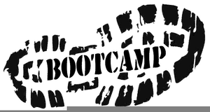 Camp free images at. Boot clipart camping