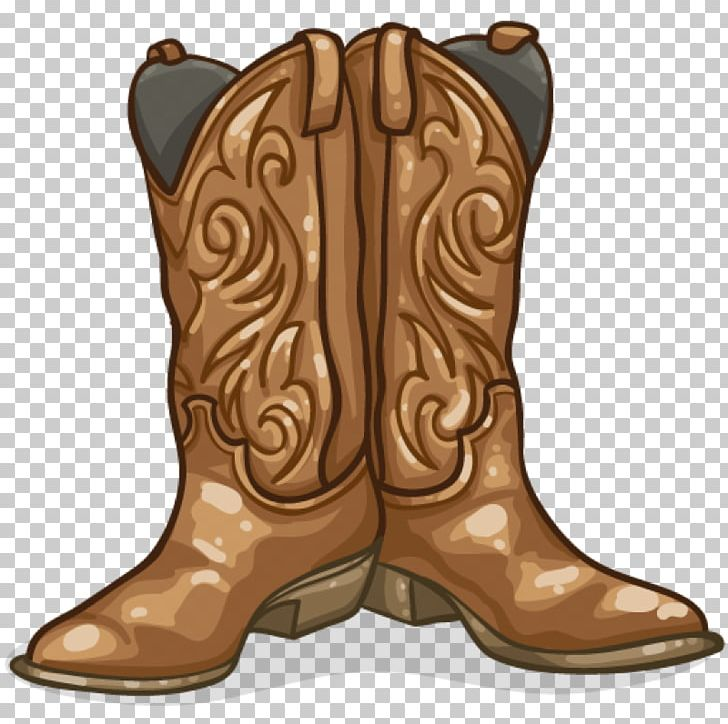 Boot clipart cowboy boot. Png accessories boots