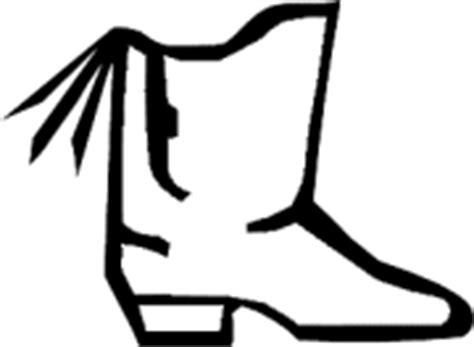 Boot clipart drill team. Boots clip art