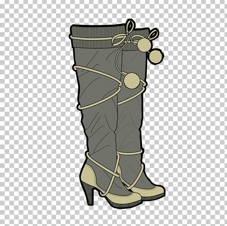 Boot clipart girl boot. Fashion drawing png baby