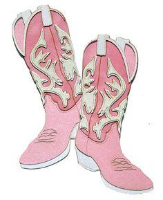 Boot clipart girl boot. Cowboy clip art free