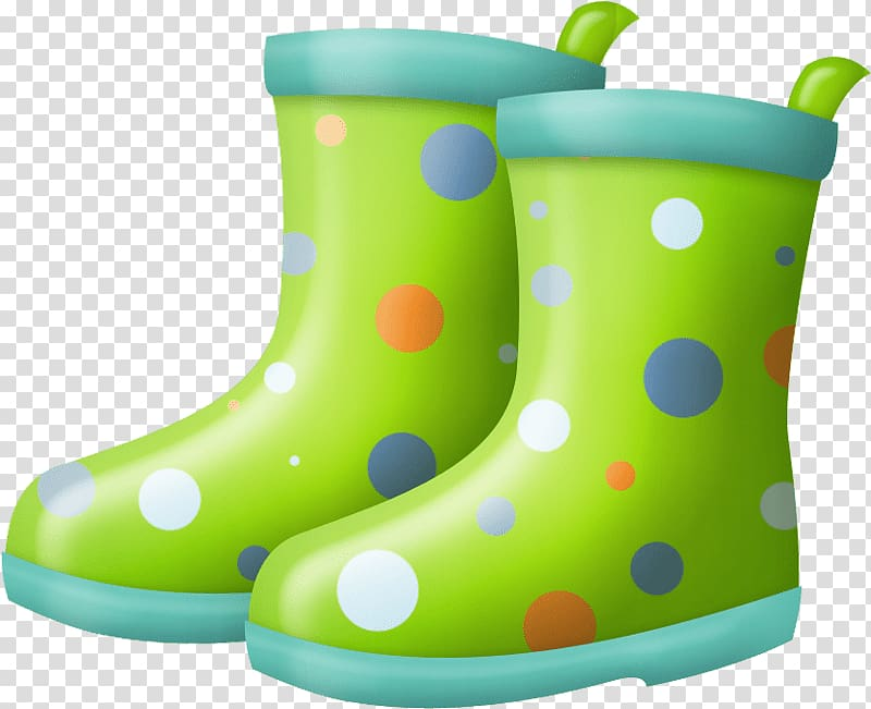 Toddler s and multicolored. Boot clipart green boot