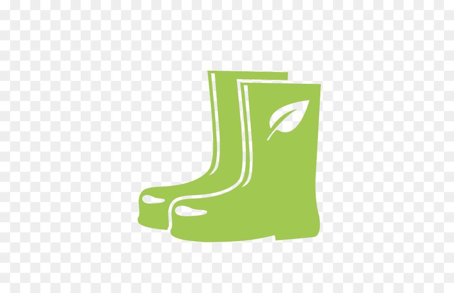 Boot clipart green boot. Shoe wellington clip art