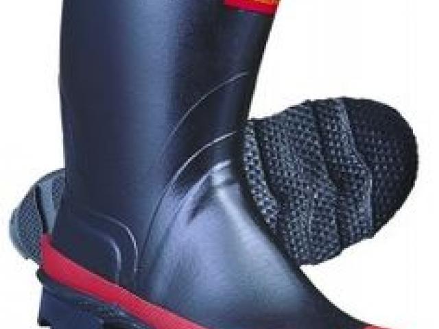 Boots clipart gum boot. X free clip art