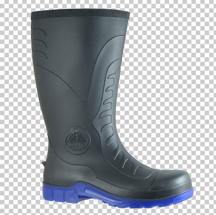 Wellington steel toe shoe. Boots clipart gum boot