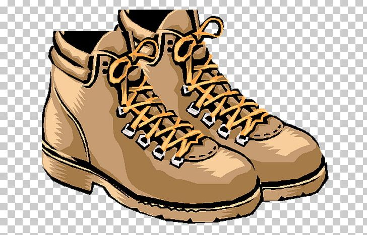 T shirt png accessories. Boot clipart hiking