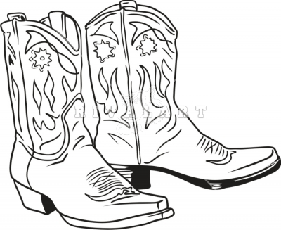 Boot clipart old boot. Boots drawing at getdrawings