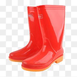 Boots png images vectors. Boot clipart rubber boot