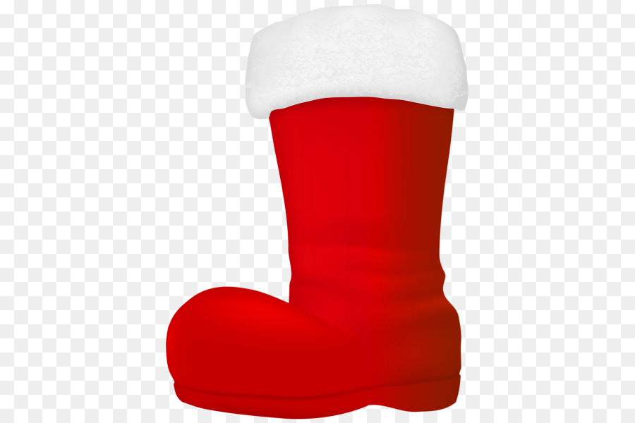 Boot clipart santa claus, Picture 2311946 boot clipart
