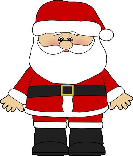 Boots clipart santa claus. Clip art image