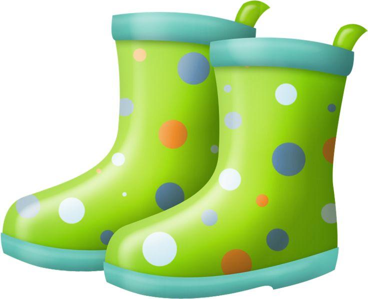 boots clipart snowsuit #33997500