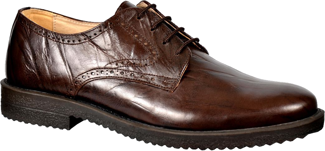 Men shoes png image. Boot clipart transparent background
