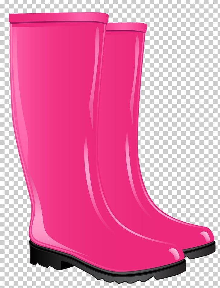 Cowboy png accessories . Boot clipart wellington boot