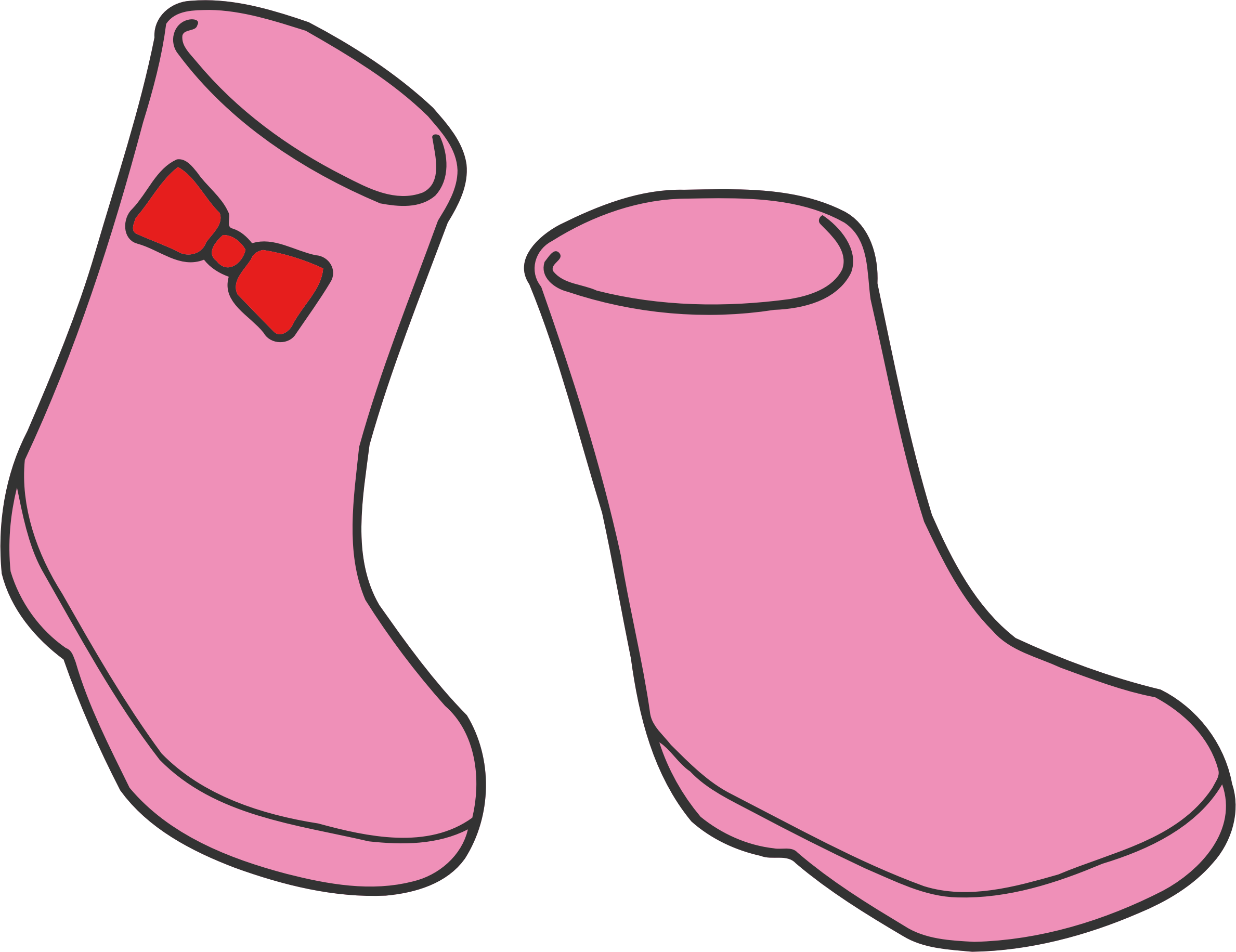 Boot clipart wellington boot. Boots big image png