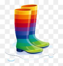 Wellies png vectors psd. Boot clipart wellington boot