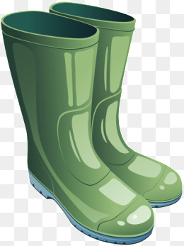 Boot clipart welly boot. Wellies png images vectors