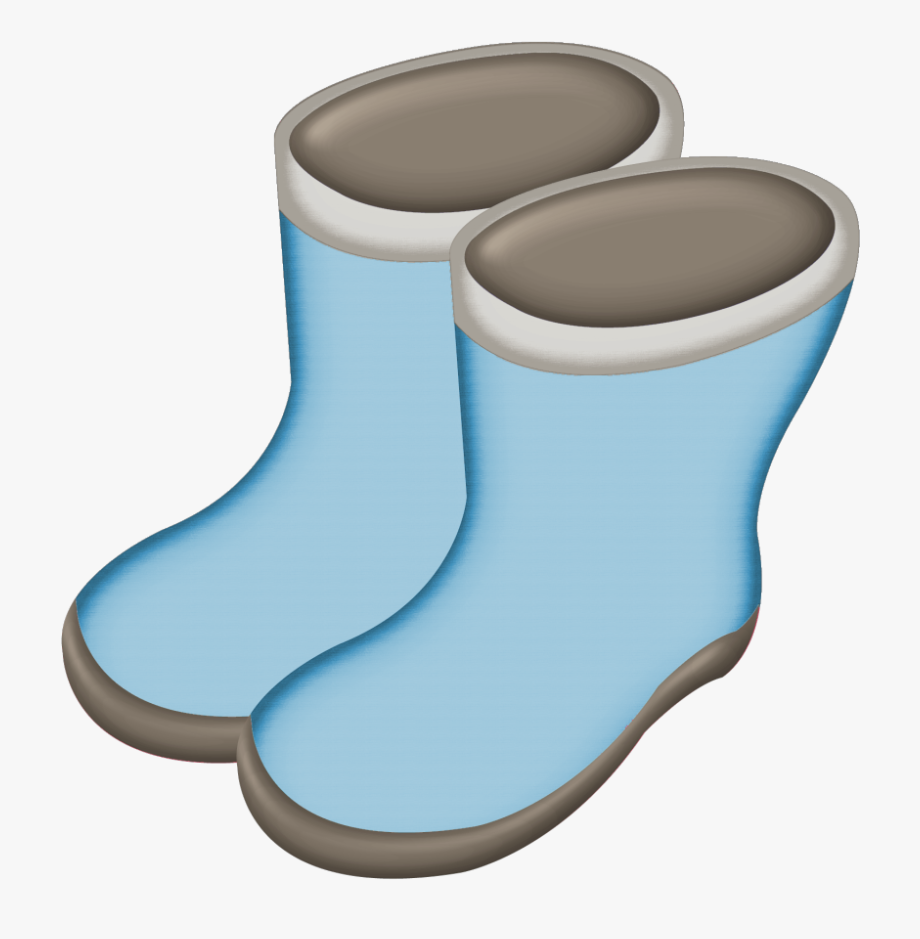 Boot clipart welly boot. Boots blue wellies clip
