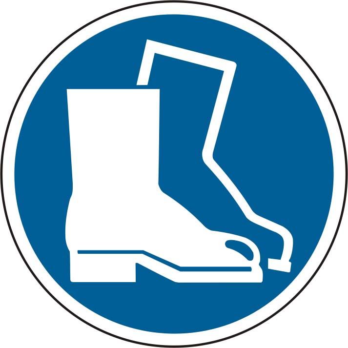 Clip art boots clamart. Boot clipart work boot