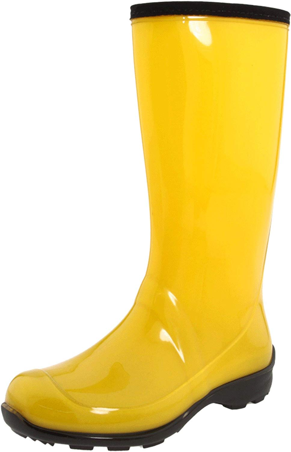 original boots for. Boot clipart yellow boot